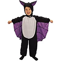 Amazon.it  costume pipistrello - Bambini   Costumi  Giochi e giocattoli c4658022056a