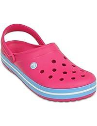 77f90d2f823 Suchergebnis auf Amazon.de für: crocs - Sandalen / Damen: Schuhe ...