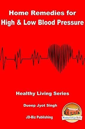 low blood pressure numbers