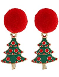 Home D & D Neue Ohrringe Für Frauen Harz Geometrische Baumeln Ohrringe Hochzeit Party Vintage Geschenke Böhmischen Bijoux Online Shop
