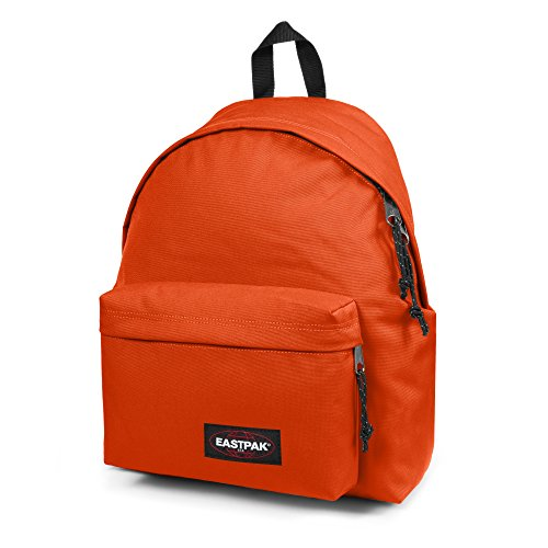 Eastpak Padded Pak'R Sac Scolaire, 42 cm, Fresh Juice