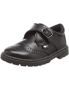 Chipmunks Henry Zapatos de Vestir Niños