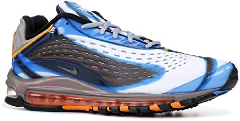 Nike Air Max Deluxe Scarpe Scarpe Scarpe Running Uomo | Menu elegante e robusto  | Uomini/Donne Scarpa  | Scolaro/Ragazze Scarpa  bedd18