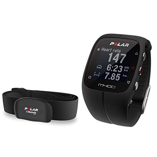polar-m400-reloj-de-entrenamiento-con-gps-integrado-y-registro-de-actividad-color-negro