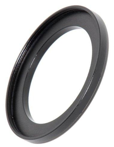 maxsima-52-mm-adaptador-de-filtro-para-canon-powershot-sx500-is-y-sx510-hs-camaras-digitales-para-su
