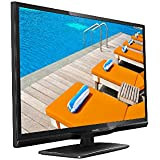 "Philips 24HFL3010T - 60cm/24"" Klasse - Professional EasySuite LED-TV, 24HFL3010T/12"