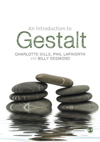 An Introduction to Gestalt by Charlotte Sills (19-Nov-2012) Paperback