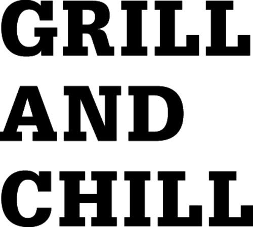 41 LgmRZKJL - Rösle BBQ-Speckgriller, Stahl emailliert, Auffangrinnen für Fett, 20 x 20 x 9 cm