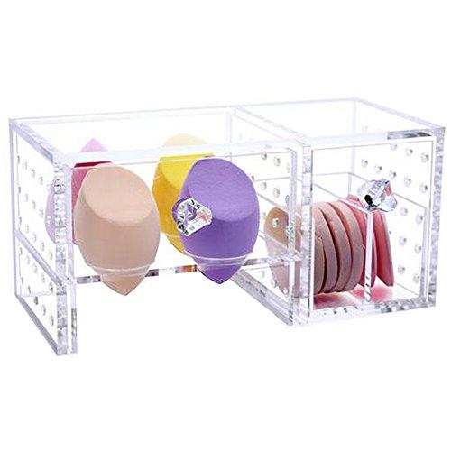 oneyongs-acrilico-trasparente-bellezza-frullatori-organizer-spugna-puff-di-grande-ventilazione-antip