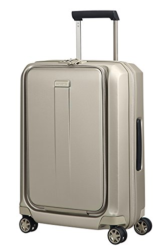 Samsonite Prodigy Spinner 55 - 2