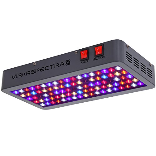 viparspectra-reflector-450w-led-grow-light-led-coltiva-la-luce-per-piante-dappartamento-verdure-e-fi