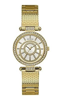 Reloj Guess para Mujer W1008L2