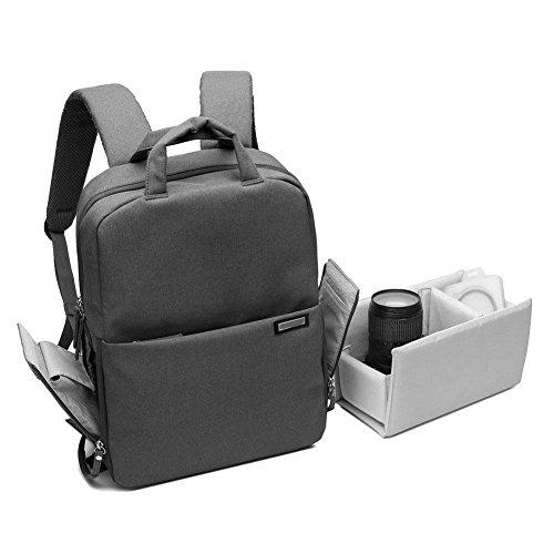 waterproof-dslr-camera-backpack-rucksack-travel-bag-with-rain-cover13-macbook-tablet-bag-for-nikon-c