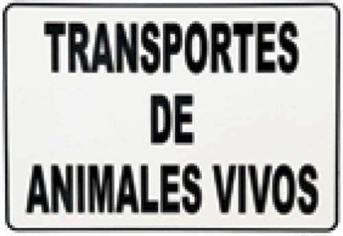 placa-transporte-animales-vivos
