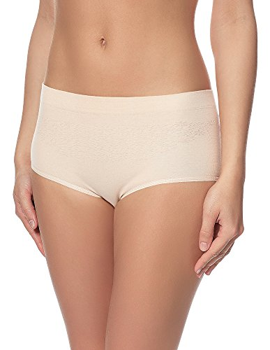 Merry Style Hipster per Donna MSDS15 Beige