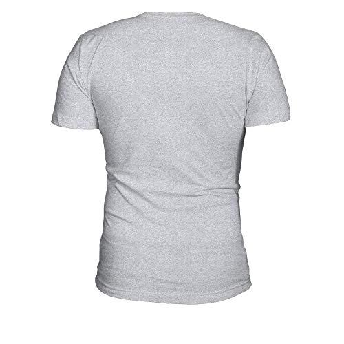 Barbe les Hommes Drôle T-shirt s à 5xl Grandad pour femme papa mari etc! juste une informatique