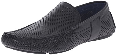 kenneth-cole-reaction-next-step-uomo-us-115-nero-mocassini