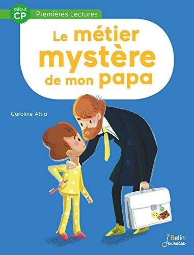 """<a href=""""/node/20767"""">Le métier mystère de mon papa</a>"""