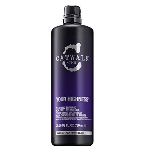 catwalk-by-tigi-your-highness-volumising-shampoo-750-ml