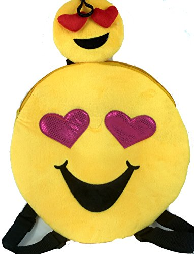 35ee4a182d I simpatici Emoji di Whatsapp in questo bellissimo cuscino ed in più i  coloratissimi portachiavi e portamonete - Meravigliosi accessori da  regalare a tutti ...