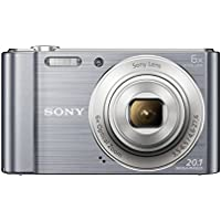 Sony Cyber-SHOT DSC-W810 (6 multiplier_x )