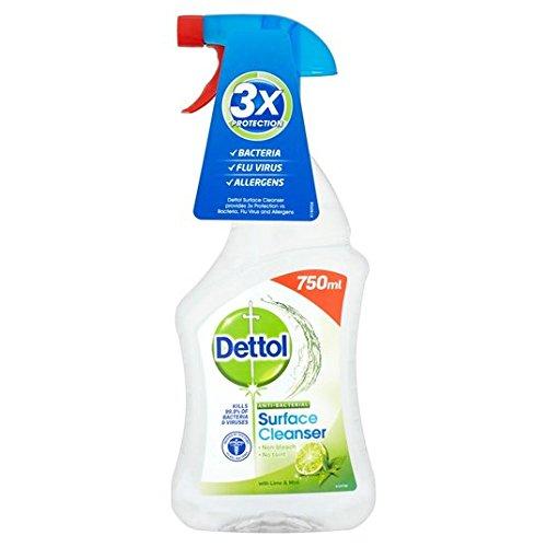 dettol-antibacteriano-limpiador-aerosol-verde-y-verde-750-ml