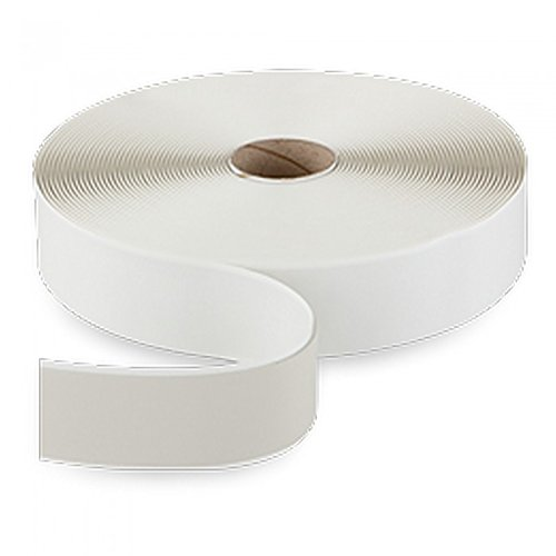 w4-tira-selladora-masilla-de-alto-rendimiento-5-metros-ancho-blanco