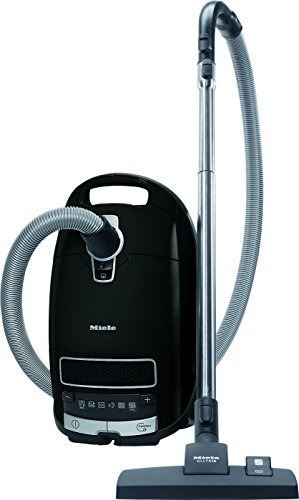 miele-complete-c3-power-line-bagged-cylinder-vacuum-cleaner-45-l-1200-w-black