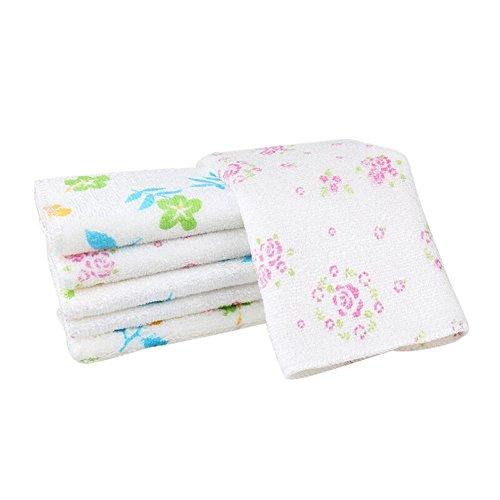 freelove-en-microfibre-de-bambou-2-couches-de-cuisine-plat-serviettes-lavage-chiffons-de-nettoyage-w