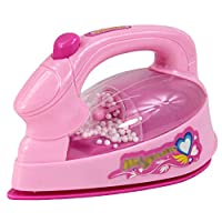 LAMEIDA Kids Pretend Play Toy Mini Home Appliances Toys Developmental Educational Pretend Play Children Toys