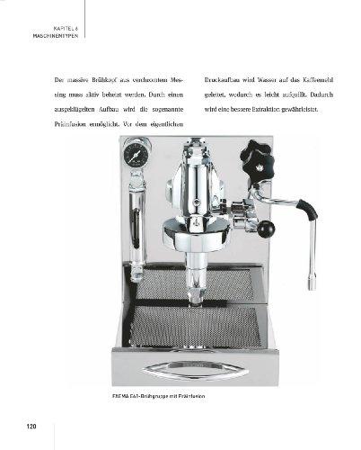 Faszination Espressomaschine - 10