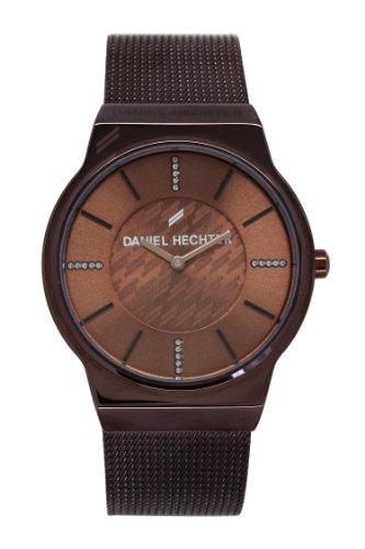 Daniel Hechter DHD 001/5UM