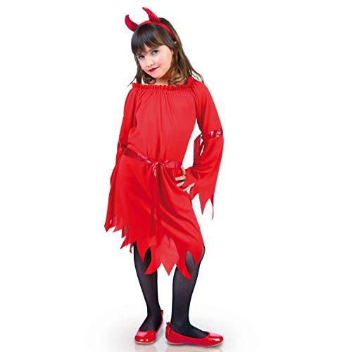 Rubie's Rubies–s8294m–Kostüm Kinder Kleine ()