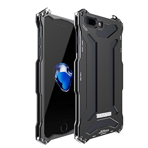 iphone-7-plus-metal-bumper-case-eastcoo-aluminum-metal-military-full-body-tough-armor-silm-heavy-dut