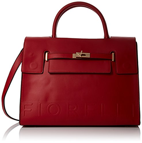 Fiorelli Harlow, Sac Red (pillar Box Red)