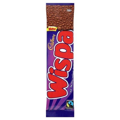 20-cadbury-wispa-calientes-sobres-de-chocolate-individuales