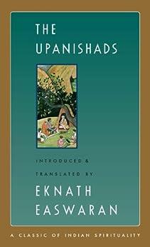 The Upanishads par [Easwaran, Eknath]