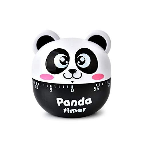 Kurzzeitmesser Family Care Zeitmesser, Eieruhr Küchentimer, Eiertimer, Countdown Timer Schallendem Alarm,kücheTimer