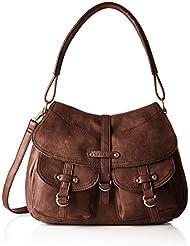 Tamaris Gwyneth Satchel Bag, Sacs portés main