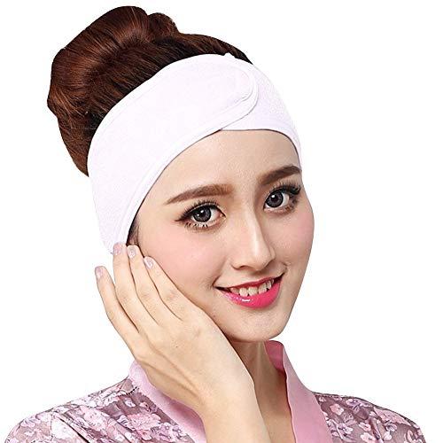Zoom IMG-2 yudesun bellezza accessori styling capelli