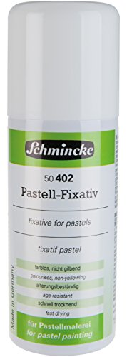 150-ml-spraydose-fixativ-fr-pastelle-pastellmalerei-50402-schmincke