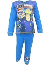 Sleepwear Brave Boys Tottenham Spurs Snuggle Fit Pyjamas