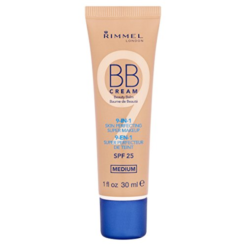 rimmel-london-bb-creme-spf25-9-en-1-medium-30-ml