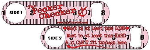 killer-inked-bottle-opener-the-pecker-checker-lite-pink-by-ink-correct-bar-tools-and-gear