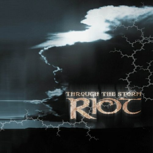 through-the-storm