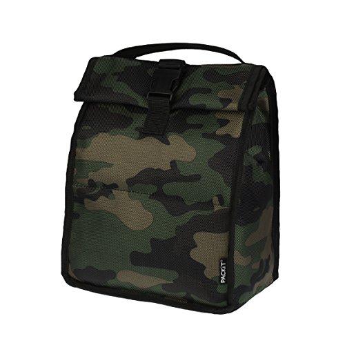 packit-roll-top-sac-refrigerant-camo-44-l