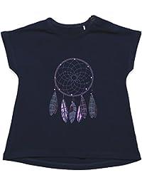 ESPRIT KIDS Baby-Mädchen T-Shirt Rj10041