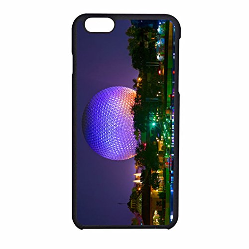 epcot-spaceship-earth-iphone-6-case-coque