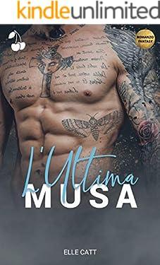 L'Ultima Musa: Volume 1: Rip