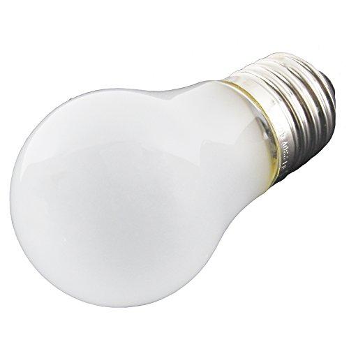 Original Samsung rl41wgtb rl41wgps rl38sbps Kühlschrank Gefrierschrank Lampe Leuchtmittel (40W E27)